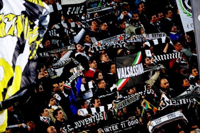 Tifosi-Juventus-video-youtube