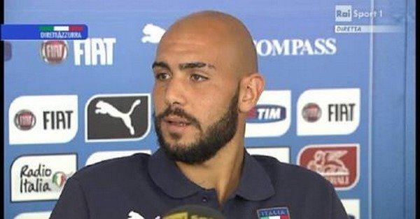 """Zaza: """"Voglio restare alla Juve, ma spero di giocare di più"""""""