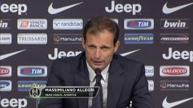 allegri-conferenza-juventus-2014