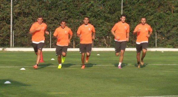 Juventus: niente ritiro in Valle d'Aosta, si va in tribunale?