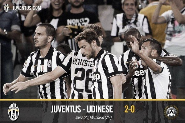 juventus-udinese-video-gol
