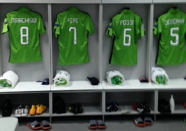 atletico-juve-maglia-verde