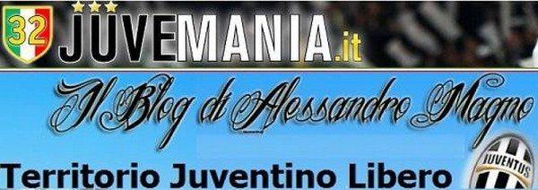 La Juventus si iscriva ad un altro campionato: firma la petizione