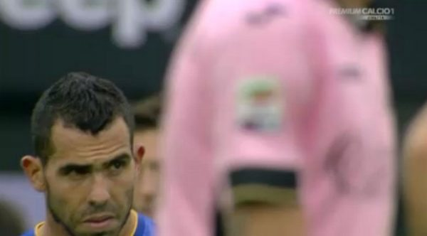 video-juventus-palermo-1-0