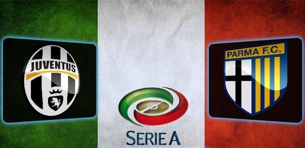Juventus-Parma, probabili formazioni: Allegri continua con il 4-3-1-2