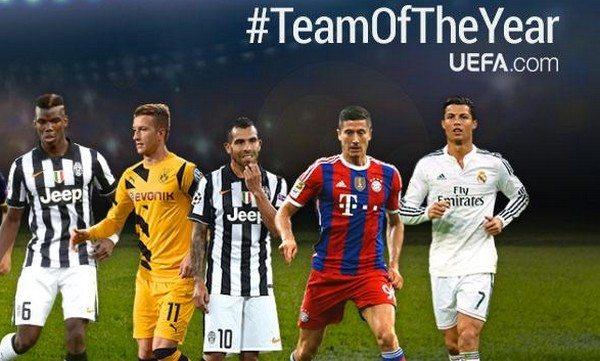Team-anno-uefa-2014