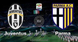 Juventus-Parma | Diretta | TV e streaming | 9 novembre 2014