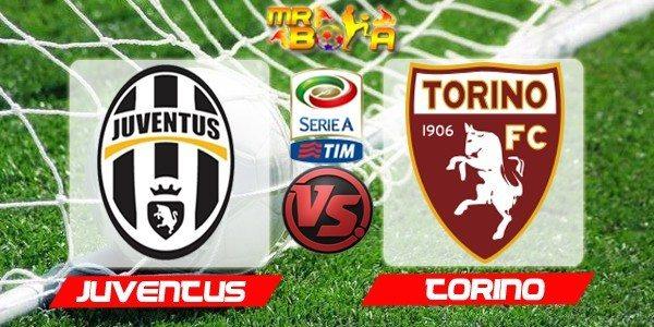 Juventus-Torino LIVE | Diretta TV, streaming e formazioni ufficiali