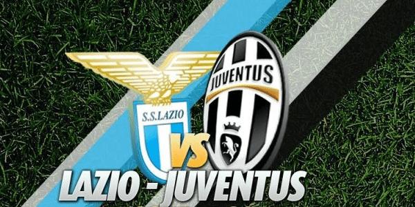 Lazio-Juventus: ecco chi recupera e chi no