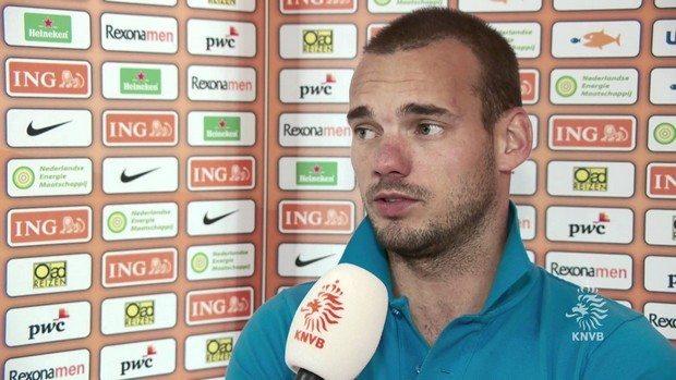 sneijder-juventus-calciomercato