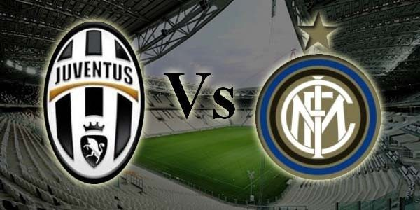 Biglietti Juventus-Inter: sold out in 24 ore
