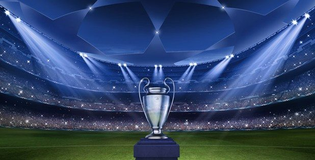 Juventus agli ottavi di Champions: quanto ha guadagnato?