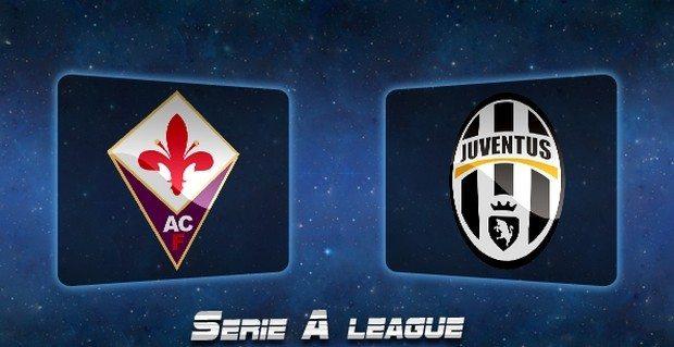 Fiorentina-Juventus, i convocati: ad Allegri ne mancano sei