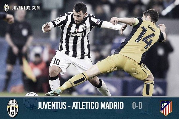 juventus-atletico-video