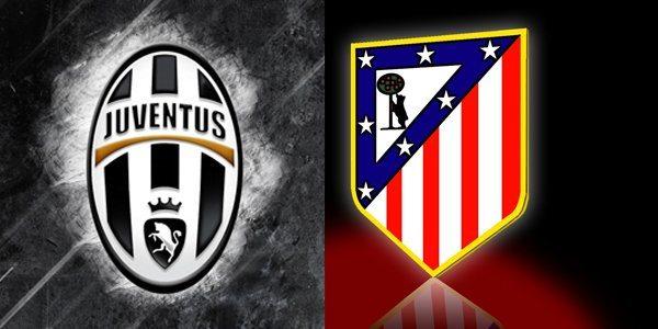Juventus-Atletico Madrid, i convocati: Coman infortunato