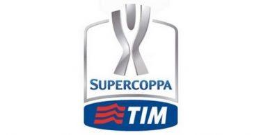 Supercoppa Italiana Juventus-Milan