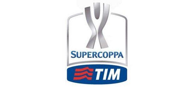 Juventus-Napoli: una Supercoppa persa da fessi