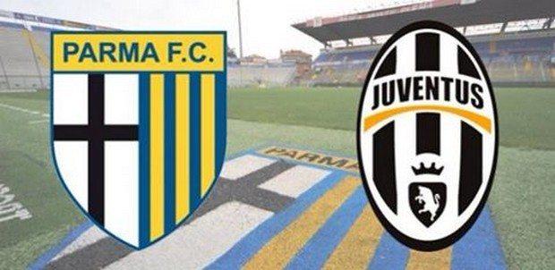 Parma-Juventus, probabili formazioni: torna Pirlo