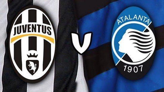 Juventus-Atalanta, probabili formazioni: out Vidal