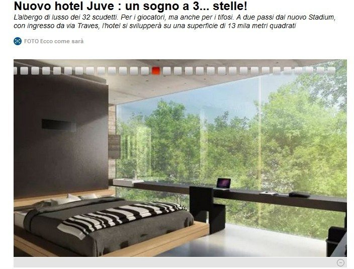 hotel-juventus