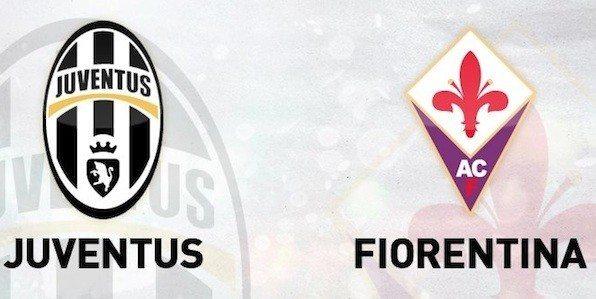 Juventus-Fiorentina: tocca a Barzagli, De Ceglie e Matri