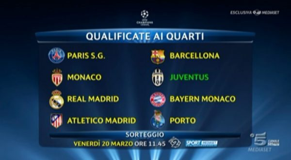 champions-qualificate-quarti