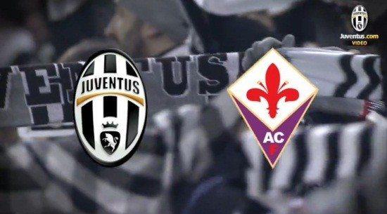 Juventus-Fiorentina 3-2, pagelle: Tevez suona il violino