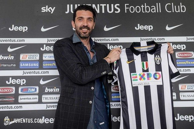 Juventus-maglia-expo