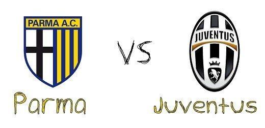 Parma-Juventus 1-0, Serie A: decide un gol di Mauri