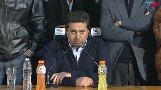 """Tevez, Angelici (Boca Juniors): """"Manca poco al ritorno"""""""
