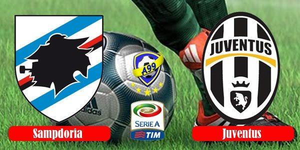 Sampdoria-Juventus, i convocati: torna Romulo