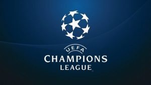 Champions League pronostici