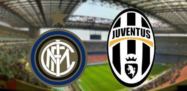 Inter-Juventus, i convocati: Dani Alves c'è