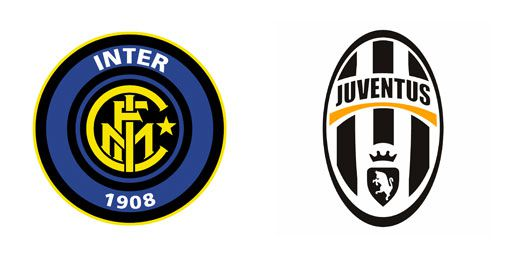 Inter-Juventus: diretta TV streaming, formazioni ufficiali