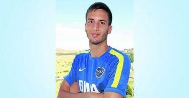 Rodrigo Bentancur - Calciomercato