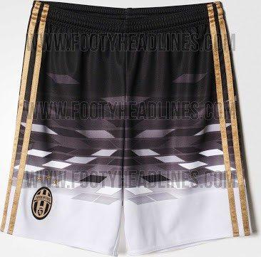 juventus-15-16-third-kit-3-pantaloncini