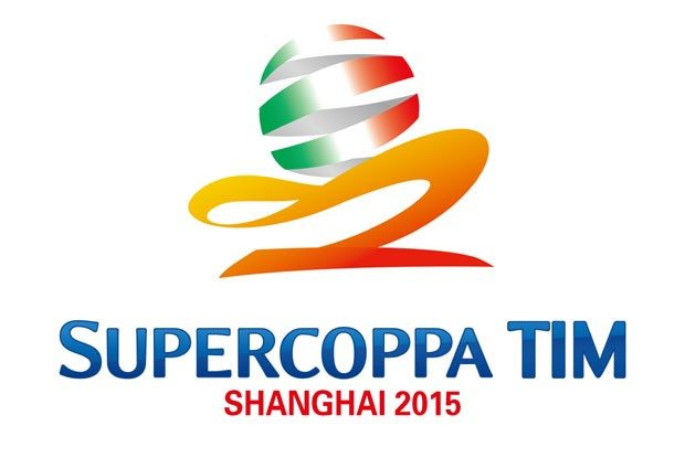 Supercoppa Italiana 2015