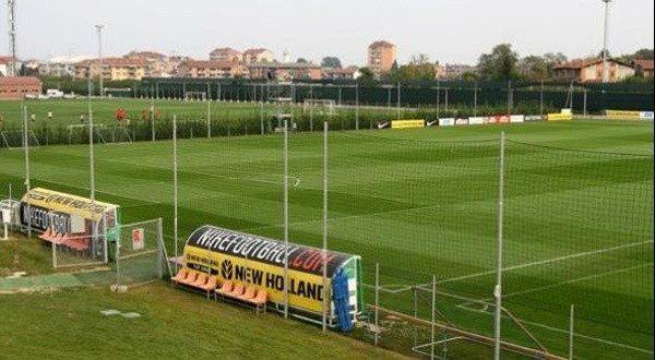 Juventus: Chiellini verso il recupero, Elkann assente a Villar Perosa