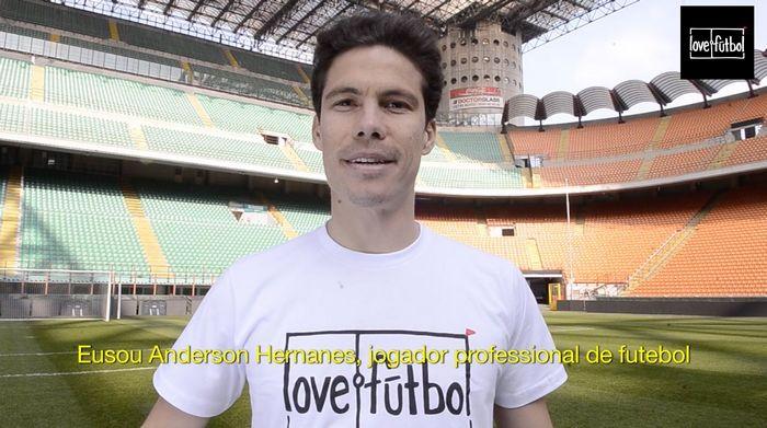 Hernanes alla Juventus