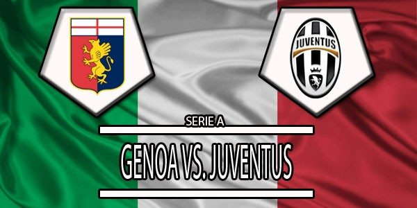 Verso Genoa-Juventus: Allegri va avanti col 4-3-3?