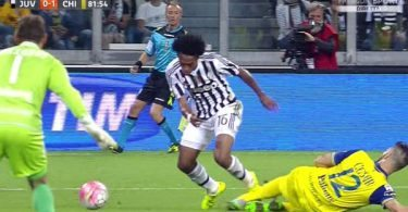 Juventus-Chievo-editoriale