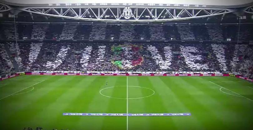 Abbonamenti Juventus Stadium