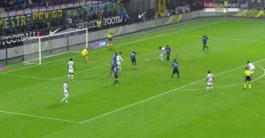 Inter-Juve-0-0