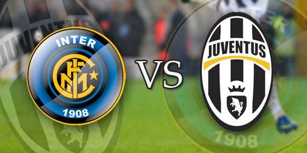 Verso Inter-Juventus: Allegri con il 3-5-2 camaleontico
