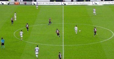 Juve-Bologna-3-1