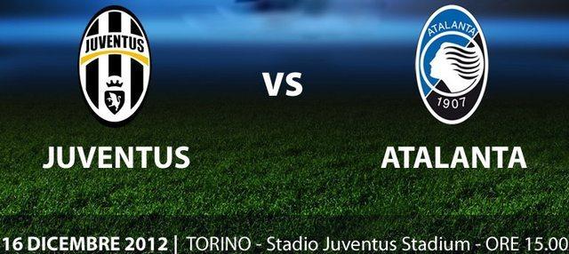Juventus-Atalanta | Diretta Serie A | TV, streaming e formazioni ufficiali