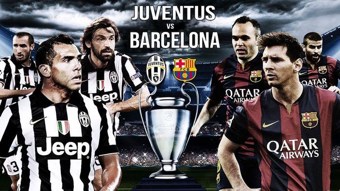 Juve-Barcellona-premi