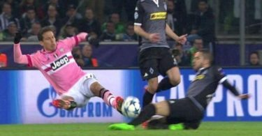 borussia-juve-editoriale