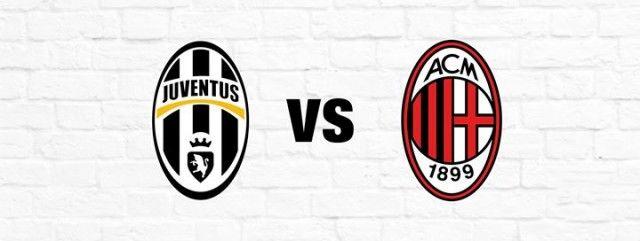 Verso Juventus-Milan: Allegri ha solo dubbi in attacco