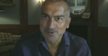 Pasquale-Bruno